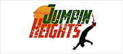 Jumpin Heights