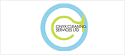 Onyx Leaning Services