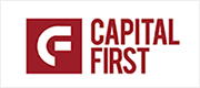 Capital First
