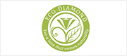 ECO Diamond